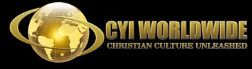CYI Worldwide: Christian Youth Initiative